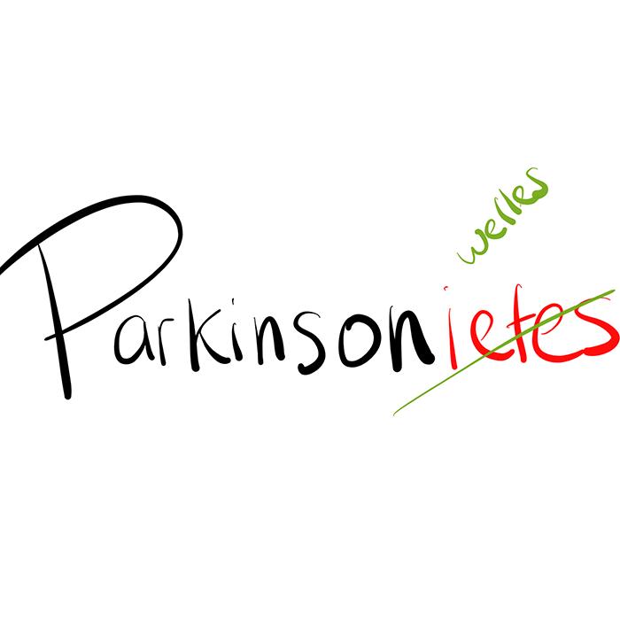 parkinsonietes_cc_by_sparks