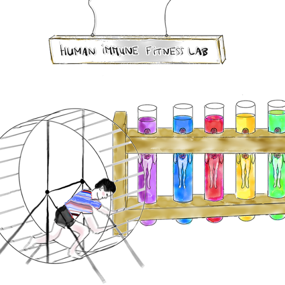 humaneimmunefitnesslab_cc_by_sparks